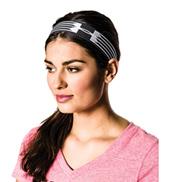 Wide Practice Headband