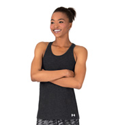 Adult Stadium Racerback Fitness Tank Top