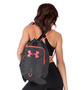 Drawstring Athletic Bag