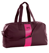 Universal Duffel Dance Bag