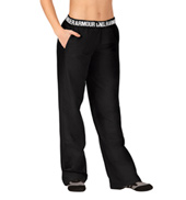 Adult Fanatical Woven Fitness Pants