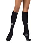 Adult Moisture Wicking Long Tube Socks