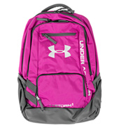 Team Hustle Athletic Backpack