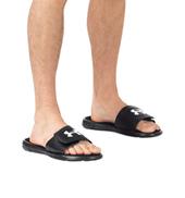 Boys Ignite V Flip Flops