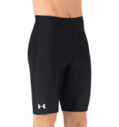 Mens Compression Workout Shorts