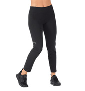 Womens Fitted Fitness Leggings