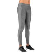 Womens HeatGear Workout Leggings