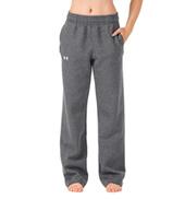 Womens Fleece Athletic Pants