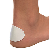 Foot Blister Pads