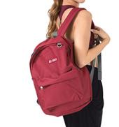 Classic Dance Backpack