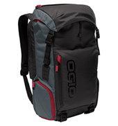 Multi Purpose Backpack