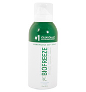 Biofreeze 360 Spray 3 Oz.