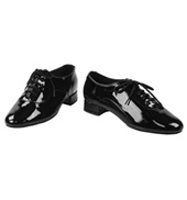 Mens Professional Series Standard/Smooth Ballroom Shoes