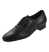 Mens Elite Series Standard/Smooth Ballroom Shoes