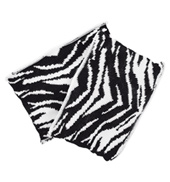 Odor Eliminator Pads-Zebra