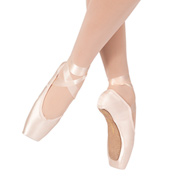 Adult Almaz Pointe Shoes (Diamond)