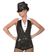 Womens Gimme More Costume