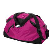 Crescent Duffle Bag