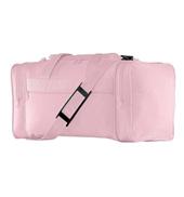Dance Bag with Shoulder Strap