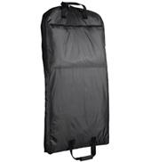 Nylon Garment Dance Bag