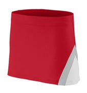 Ladies Cheerflex Cheer Skirt