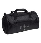 Dancers Travel Dance Duffle Bag