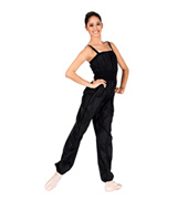 Bloch adult warm up overall