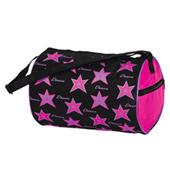 Star Dance Duffel Bag