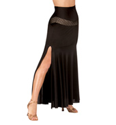 Adult Long Skirt