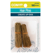 Hair Bobby Pins