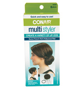 Multi Hair Styler Kit