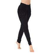 Adult Stretch Harem Hip-Hop Pants