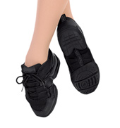 Child Fierce Dance Sneaker