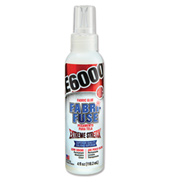 E6000 Fabric Adhesive 4 Oz.
