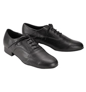 Mens Dance Shoes