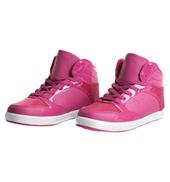 Girls Flash Sneaker