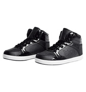 Adult Flash Sneaker