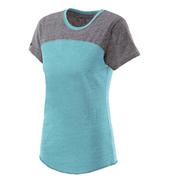 Juniors Short Sleeve T-Shirt