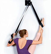I-FLEX Stretch Unit