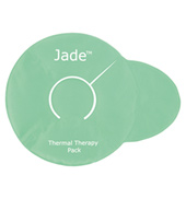 Dance Jade Gel Pack