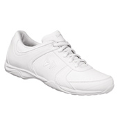 Adult Spark Competition Cheer Shoes
