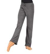 Adult Idalis Knit Warm Up Pants