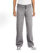 Ladies Fleece Pant