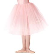 Girls 20 Juliet Skirt Soft Tulle