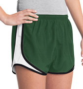 Ladies Cadence Sport Short