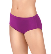 Girls Team Dance Briefs