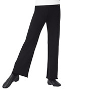 Boys Ivan Boot Cut Dance Pant