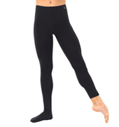 Boys Viggo Convertible Dance Tights