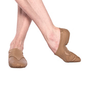 Womens Motion Jazz Shoe