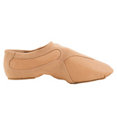 Girls Motion Jazz Shoe